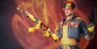 alvaro free fire