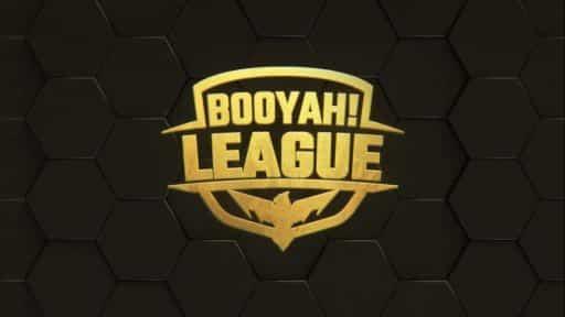 Booyah! League